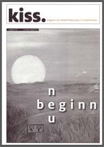 titelblatt magazin