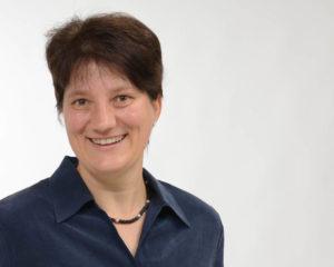 Margit Kaufmann