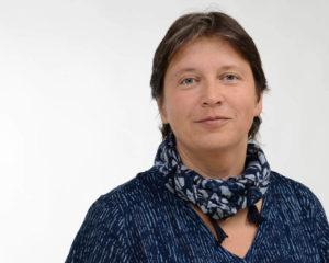 Tanja Günther